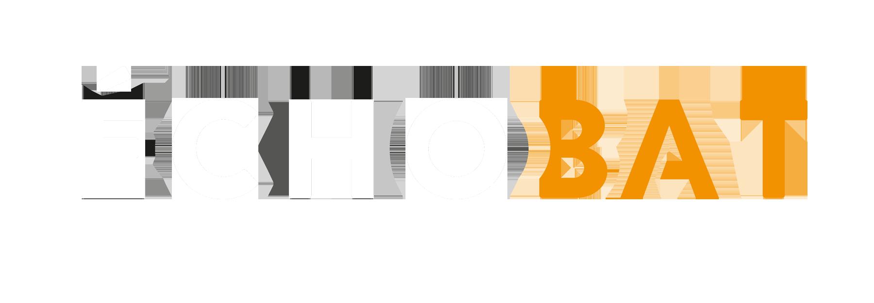 ÉCHOBAT