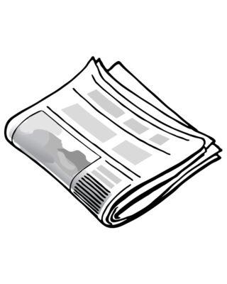 La Maison de Santé de Châteauneuf - vue par la presse