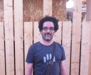 Rencontre avec Cyril MEUNIER // Abitabio scop // groupe Loire Anjou Touraine