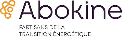 Rencontre technique sur les aides financières à la rénovation énergétique